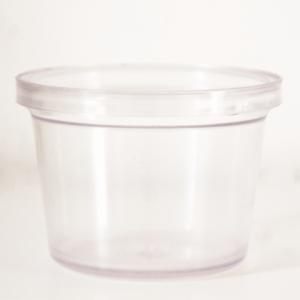 Saft-Behälter (0,5 Liter)